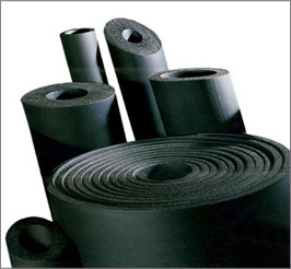 industrial rubber