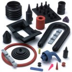 Natural Rubber Products