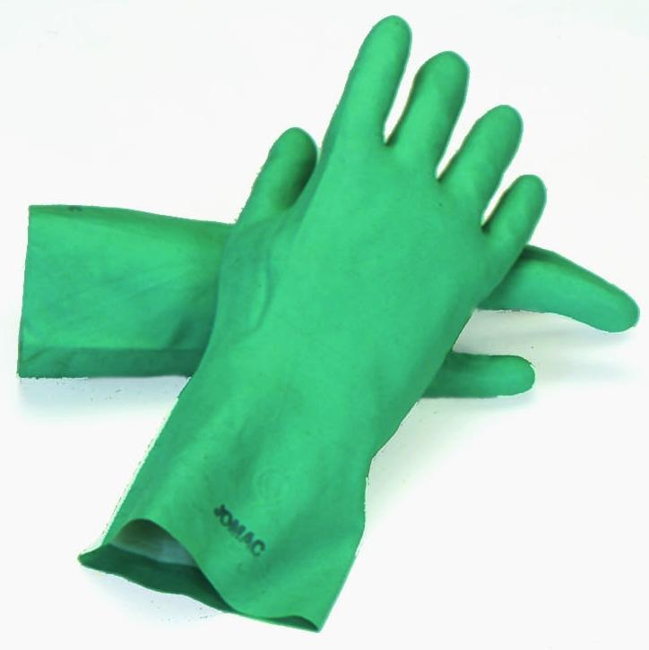 Amazon.com: surgical glove