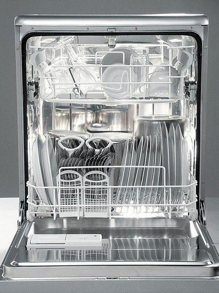 Dishwasher Rubber Coating Repairing Dishwasher Rubber