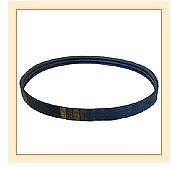 V-belts,Rubber V-belt,Raw Edged V-belts,Rubber V-belt