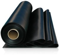 Types of Rubber