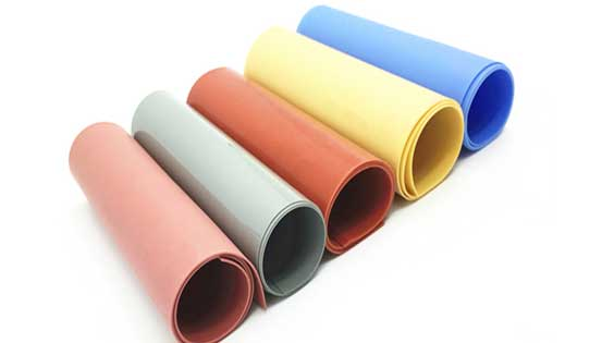 Rubber Adhesives Sealants,Silicone Rubber Adhesive,Industrial Butyl Sealant
