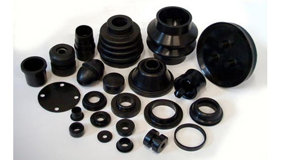 Rubber Goods Suppliers,Rubber Products Manufacturer,Rubber Products Supplier ,Rubber Goods Manufacturer